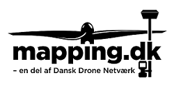 Mapping Logo